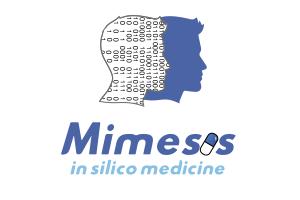 Insilico World - Consortium - Mim