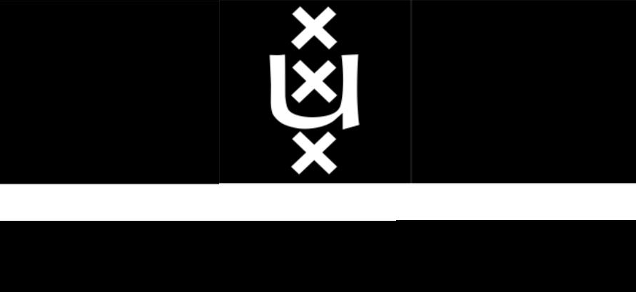 Insilico World - Consortium - UvA
