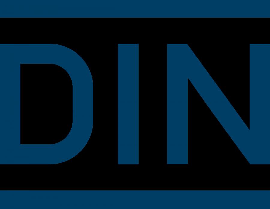 Insilico World - Consortium - din