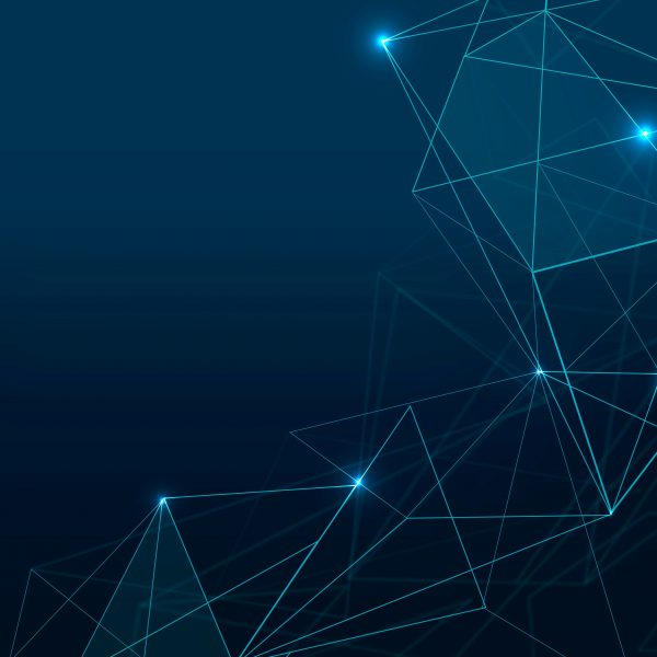 In-Silico-World-news-digital-network-scaled